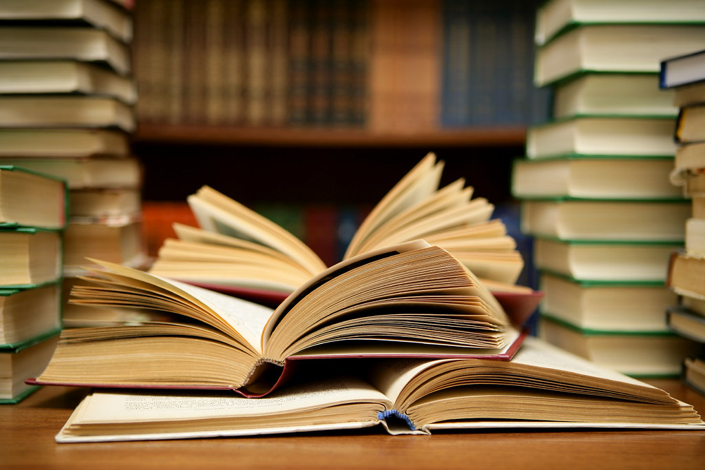 books-cc.jpg