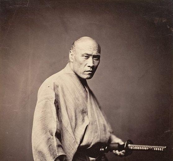 asian-heritage-month-samurai-yokohama.jpeg