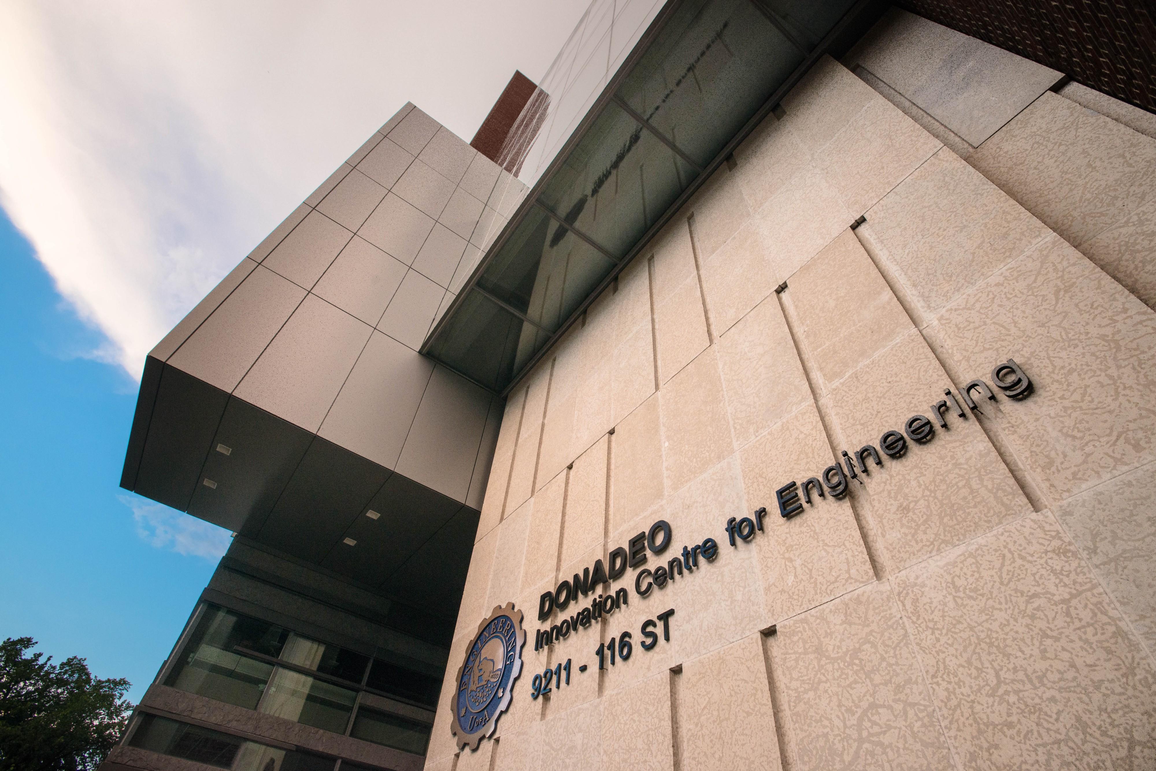 announcement-regarding-dean-of-engineering-148js1bygimh6qrpckuozea.jpeg