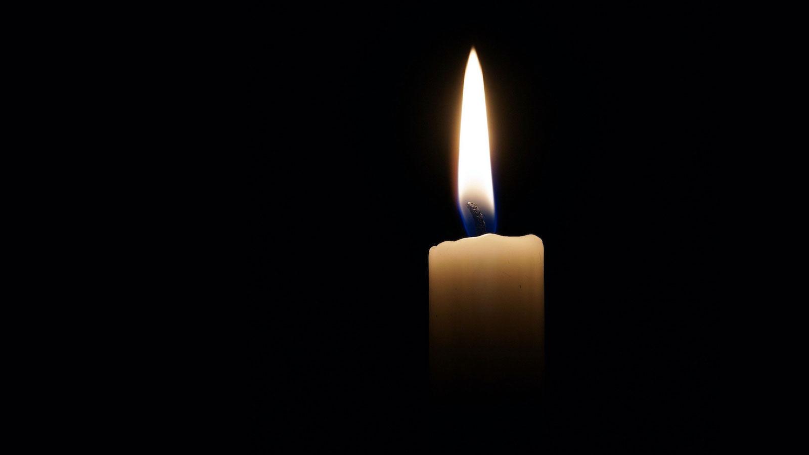 candle-image.jpeg