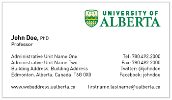 Business cards on line akbaeenw business cards on line reheart Choice Image