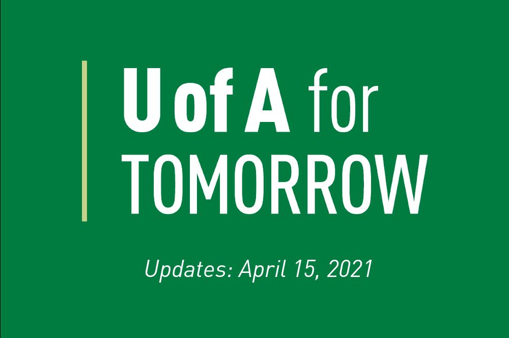 uat-update-apr-15.png