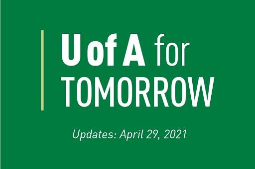 uat-update-april-29.jpg