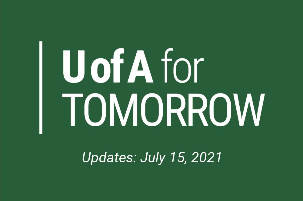 uat-update-july-15.jpg