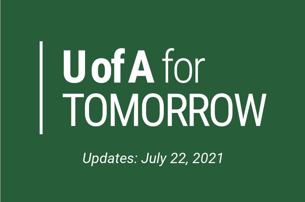 uat-update-july-22.jpg