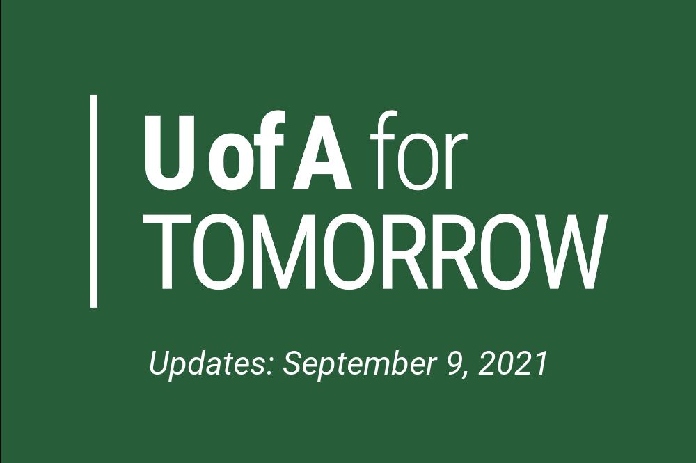uat-update-september-9.png