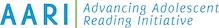 AARI | Advanced Adolecent Reading Initiative